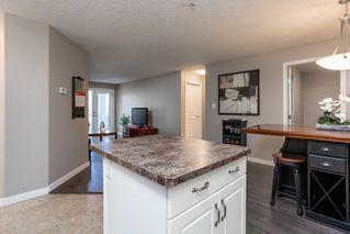 Photo 7: 312 16035 132 Street in Edmonton: Zone 27 Condo for sale : MLS®# E4216389