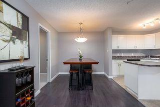 Photo 9: 312 16035 132 Street in Edmonton: Zone 27 Condo for sale : MLS®# E4216389