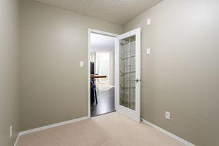 Photo 23: 312 16035 132 Street in Edmonton: Zone 27 Condo for sale : MLS®# E4216389