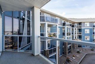 Photo 25: 312 16035 132 Street in Edmonton: Zone 27 Condo for sale : MLS®# E4216389