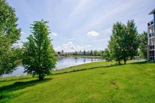 Photo 30: 312 16035 132 Street in Edmonton: Zone 27 Condo for sale : MLS®# E4216389