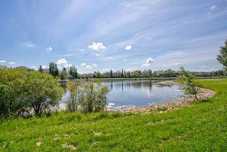 Photo 31: 312 16035 132 Street in Edmonton: Zone 27 Condo for sale : MLS®# E4216389