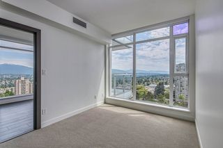 Photo 15: 2509 6538 NELSON AVENUE in Burnaby: Metrotown Condo for sale (Burnaby South)  : MLS®# R2441849