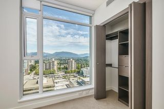 Photo 10: 2509 6538 NELSON AVENUE in Burnaby: Metrotown Condo for sale (Burnaby South)  : MLS®# R2441849
