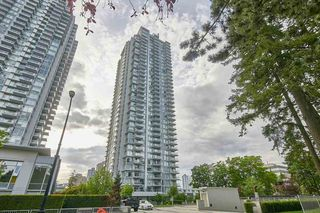 Photo 2: 2509 6538 NELSON AVENUE in Burnaby: Metrotown Condo for sale (Burnaby South)  : MLS®# R2441849