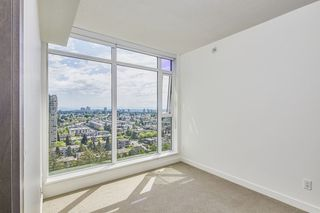 Photo 14: 2509 6538 NELSON AVENUE in Burnaby: Metrotown Condo for sale (Burnaby South)  : MLS®# R2441849
