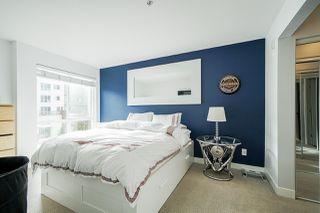 """Photo 27: 201 15775 CROYDON Drive in Surrey: Grandview Surrey Condo for sale in """"Morgan Crossing"""" (South Surrey White Rock)  : MLS®# R2507362"""