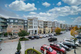 """Photo 37: 201 15775 CROYDON Drive in Surrey: Grandview Surrey Condo for sale in """"Morgan Crossing"""" (South Surrey White Rock)  : MLS®# R2507362"""