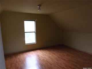 Photo 6: 907 4th Street in Estevan: Central EV Residential for sale : MLS®# SK830451