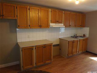 Photo 5: 907 4th Street in Estevan: Central EV Residential for sale : MLS®# SK830451
