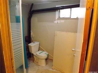 Photo 8: 907 4th Street in Estevan: Central EV Residential for sale : MLS®# SK830451