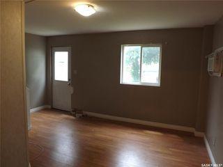 Photo 4: 907 4th Street in Estevan: Central EV Residential for sale : MLS®# SK830451