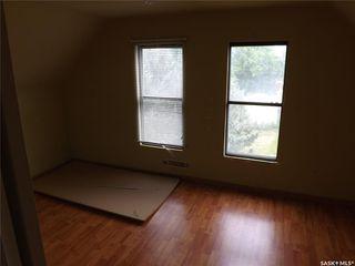 Photo 7: 907 4th Street in Estevan: Central EV Residential for sale : MLS®# SK830451