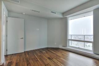 Photo 15: 4006 10360 102 Street in Edmonton: Zone 12 Condo for sale : MLS®# E4218667