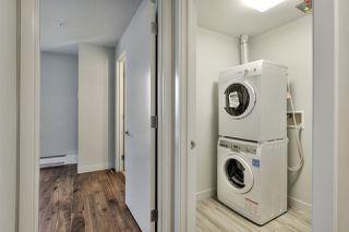 Photo 23: 4006 10360 102 Street in Edmonton: Zone 12 Condo for sale : MLS®# E4218667