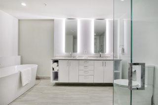 Photo 17: 4006 10360 102 Street in Edmonton: Zone 12 Condo for sale : MLS®# E4218667