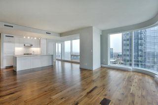 Photo 6: 4006 10360 102 Street in Edmonton: Zone 12 Condo for sale : MLS®# E4218667