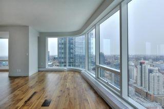Photo 12: 4006 10360 102 Street in Edmonton: Zone 12 Condo for sale : MLS®# E4218667