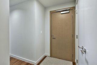 Photo 3: 4006 10360 102 Street in Edmonton: Zone 12 Condo for sale : MLS®# E4218667