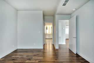 Photo 16: 4006 10360 102 Street in Edmonton: Zone 12 Condo for sale : MLS®# E4218667