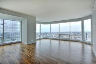 Photo 11: 4006 10360 102 Street in Edmonton: Zone 12 Condo for sale : MLS®# E4218667