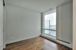 Photo 20: 4006 10360 102 Street in Edmonton: Zone 12 Condo for sale : MLS®# E4218667
