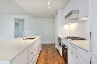 Photo 8: 4006 10360 102 Street in Edmonton: Zone 12 Condo for sale : MLS®# E4218667