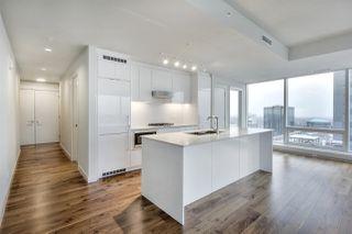 Photo 7: 4006 10360 102 Street in Edmonton: Zone 12 Condo for sale : MLS®# E4218667