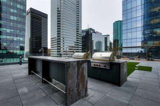 Photo 31: 4006 10360 102 Street in Edmonton: Zone 12 Condo for sale : MLS®# E4218667
