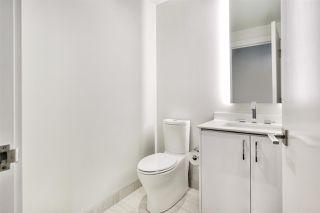 Photo 4: 4006 10360 102 Street in Edmonton: Zone 12 Condo for sale : MLS®# E4218667