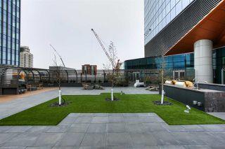 Photo 30: 4006 10360 102 Street in Edmonton: Zone 12 Condo for sale : MLS®# E4218667