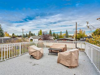 Photo 29: 320 Willow Park Drive SE in Calgary: Willow Park Detached for sale : MLS®# A1041672