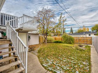 Photo 26: 320 Willow Park Drive SE in Calgary: Willow Park Detached for sale : MLS®# A1041672
