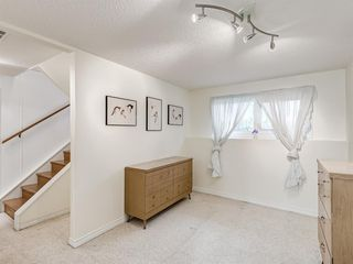 Photo 21: 320 Willow Park Drive SE in Calgary: Willow Park Detached for sale : MLS®# A1041672