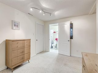 Photo 22: 320 Willow Park Drive SE in Calgary: Willow Park Detached for sale : MLS®# A1041672