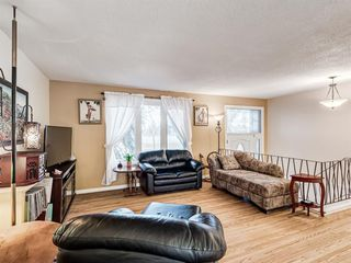 Photo 4: 320 Willow Park Drive SE in Calgary: Willow Park Detached for sale : MLS®# A1041672
