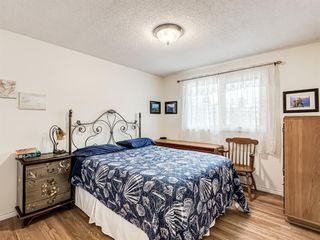 Photo 13: 320 Willow Park Drive SE in Calgary: Willow Park Detached for sale : MLS®# A1041672