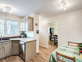 Photo 11: 320 Willow Park Drive SE in Calgary: Willow Park Detached for sale : MLS®# A1041672