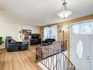 Photo 3: 320 Willow Park Drive SE in Calgary: Willow Park Detached for sale : MLS®# A1041672