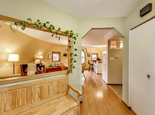 Photo 19: 937 17th Street: Canmore Detached for sale : MLS®# A1044854