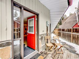 Photo 21: 937 17th Street: Canmore Detached for sale : MLS®# A1044854