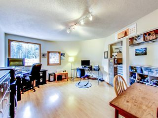 Photo 15: 937 17th Street: Canmore Detached for sale : MLS®# A1044854