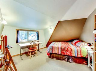 Photo 13: 937 17th Street: Canmore Detached for sale : MLS®# A1044854