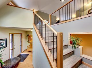 Photo 16: 937 17th Street: Canmore Detached for sale : MLS®# A1044854
