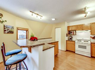 Photo 6: 937 17th Street: Canmore Detached for sale : MLS®# A1044854