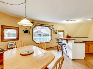 Photo 8: 937 17th Street: Canmore Detached for sale : MLS®# A1044854