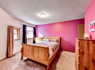 Photo 17: 937 17th Street: Canmore Detached for sale : MLS®# A1044854