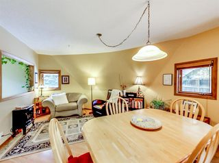 Photo 10: 937 17th Street: Canmore Detached for sale : MLS®# A1044854