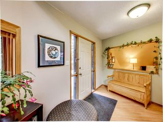 Photo 20: 937 17th Street: Canmore Detached for sale : MLS®# A1044854