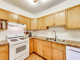 Photo 7: 937 17th Street: Canmore Detached for sale : MLS®# A1044854